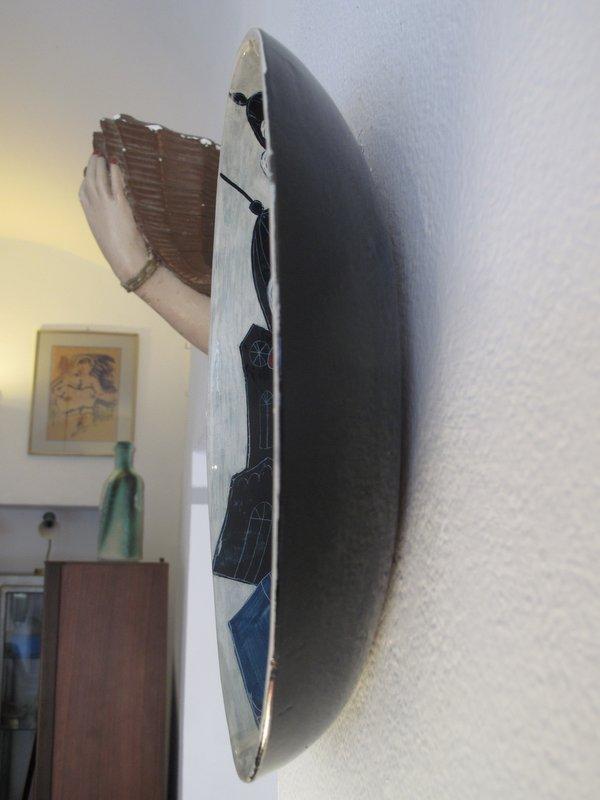 ceramica Marcello Fantoni