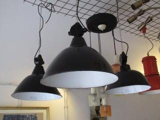 LBL CEILING LAMPS