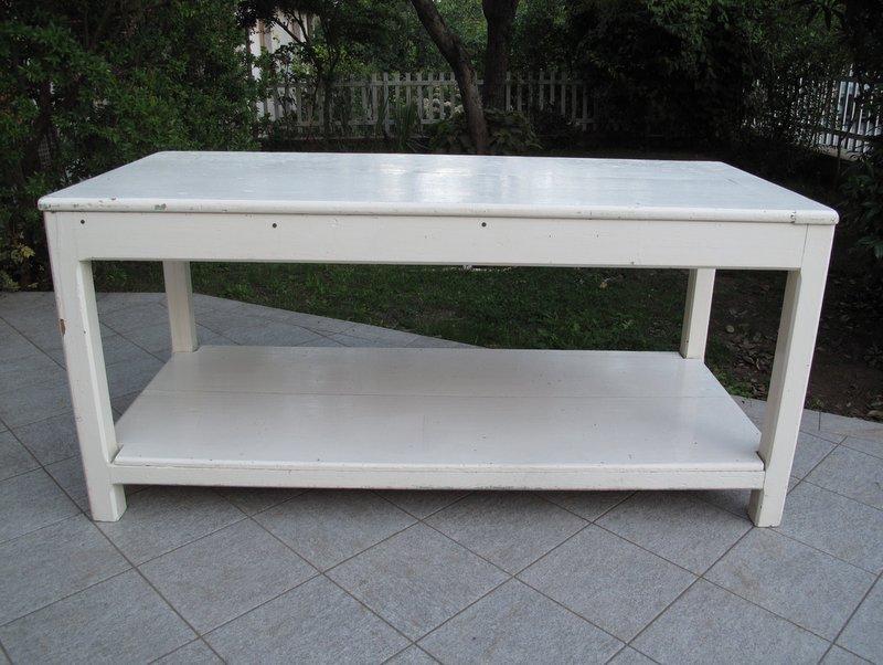 Tavolo Da Lavoro Per Sartoria : Rovistando u modernariato th century design tavolo da sartoria