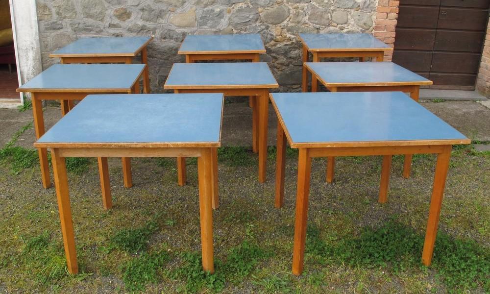 Rovistando – Modernariato, 20th Century Design enoteca Archivi - Rovistando - Modernariato, 20th ...