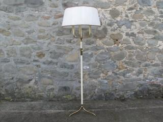 ARREDOLUCE FLOOR LAMP