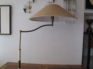 STANDARD LAMP 1950s