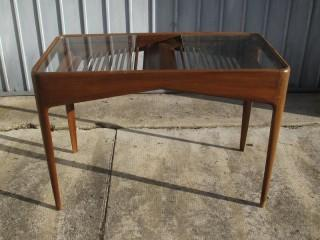 GIO PONTI COFFEE TABLE