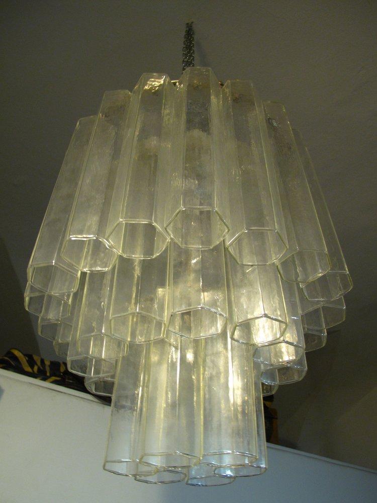 Mazzega lampadario