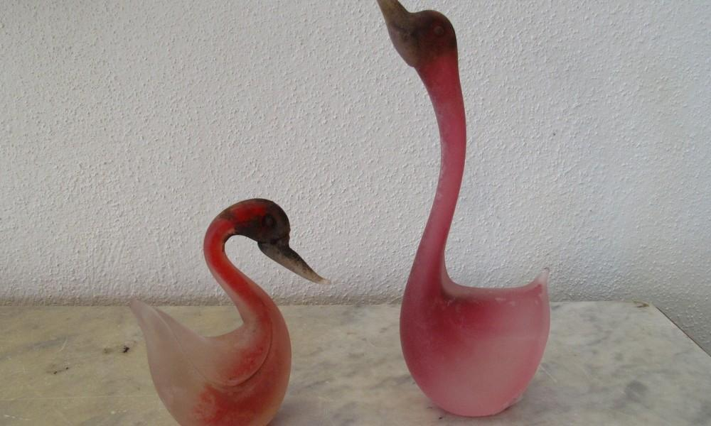 CENEDESE SWANS