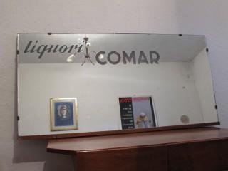 LIQUORI COMAR