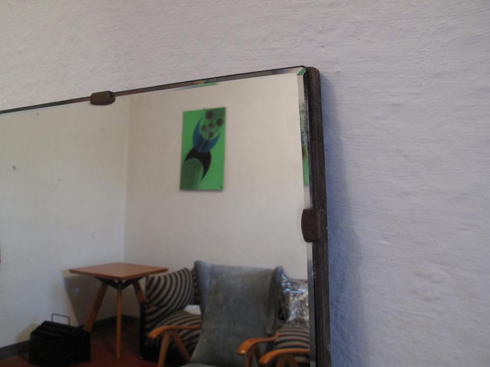 Specchio Liquori COMAR