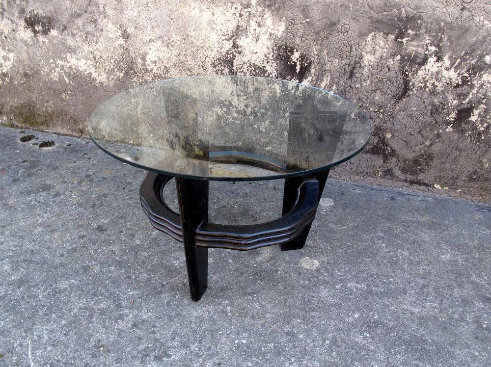 tavolino Vittorio Valabrega