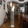 MAZZEGA FLOOR LAMP 1970 (1)