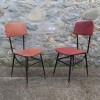 2 BBPR CHAIRS 1950s (1)
