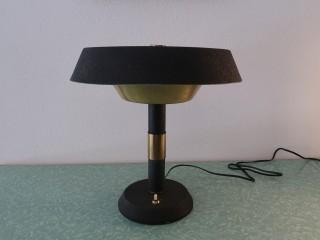 STILUX TABLE LAMP 1960s