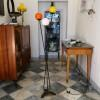 ALBERELLO FLOOR LAMP (1)
