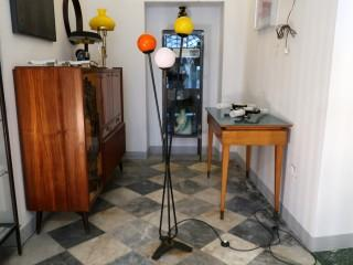ALBERELLO FLOOR LAMP
