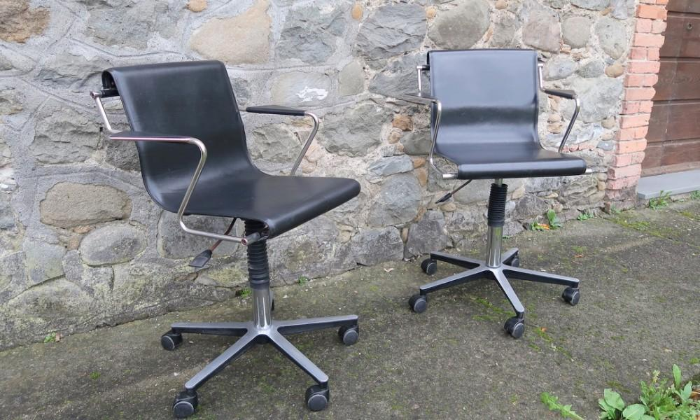 AIRON OFFICE CHAIRS
