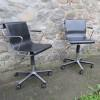 AIRON OFFICE CHAIRS (1)