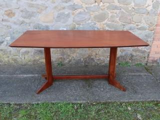 DINING TABLE 1960