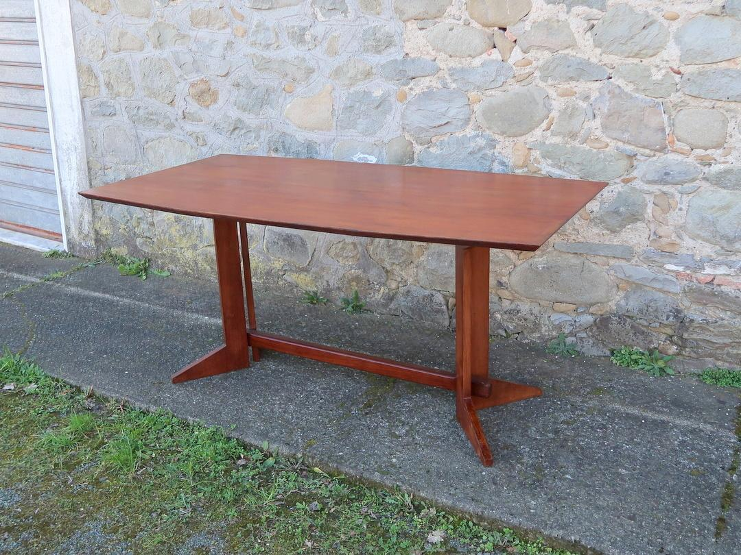 tavolo anni 60