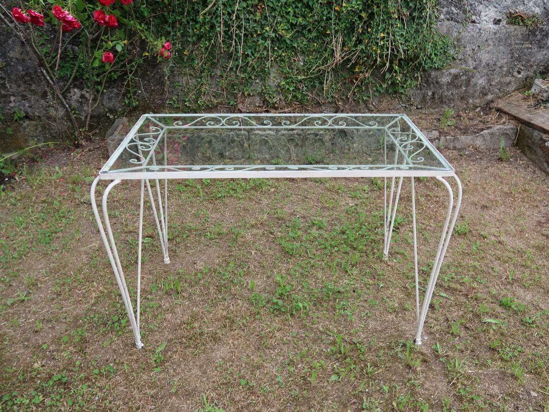 tavolo Lio Carminati
