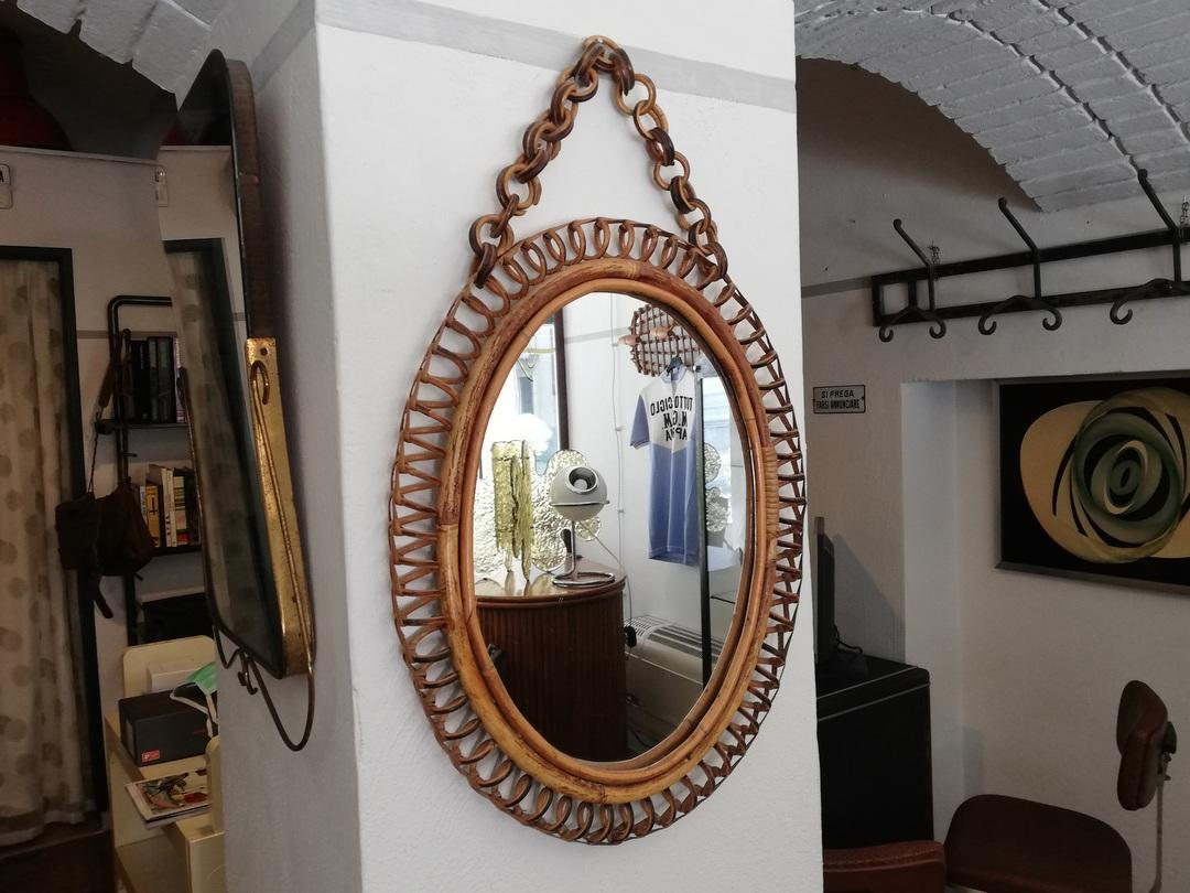 specchio Bonacina