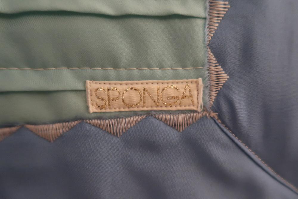arazzo ML Sponga