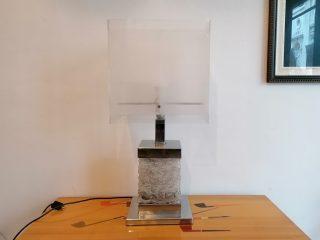 BIEFFE TABLE LAMP